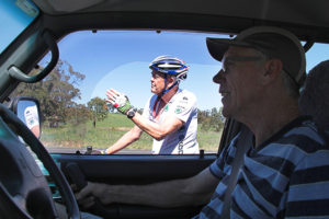 day33_054-bob-montgomery-into-lithgow-copyright-michael-small-134
