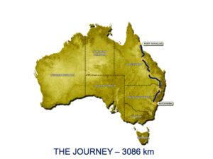 map_016-11-24_16-32-54