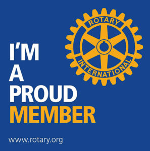 rotary_member_logo2015-09-10_18-38-09-30