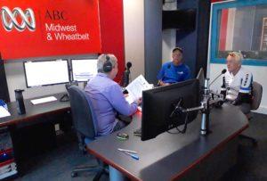 ABC Geraldton
